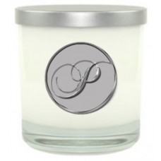 "Michael Vaccaro ""PROTEUS"" Soy Candle"