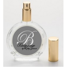 Blissionaire Women's Perfume by Kathy Stewart