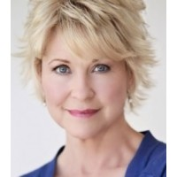 Dee Wallace Candle