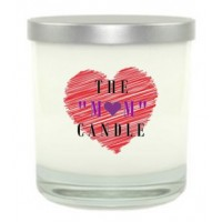 """The """"MOM"""" Candle"""