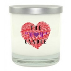 "The ""MOM"" Candle"