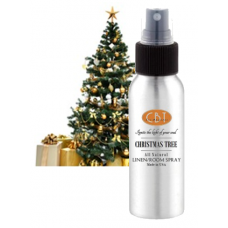 Christmas Tree Spray