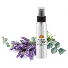 Eucalyptus Lavender Spray