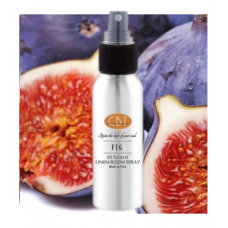 Fig Spray