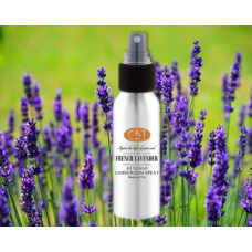 French Lavender Spray
