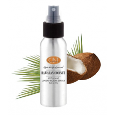 Hawaiian Coconut Spray