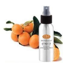 Kumquat Spray