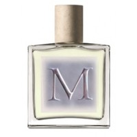 Maker Men's Cologne