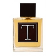 Travis Hunt Cologne