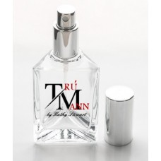 Trumann Men's Cologne by Kathy Stewart